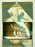 O Protagonismo das Mulheres no Basquete Feminino - 1949 a 1970