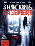 Shocking Basement