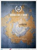 A Room for a Man