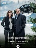 Tatort: Wahre Lügen