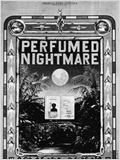 Der Parfümierte Alptraum
