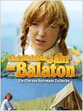 Und nächstes Jahr am Balaton