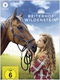 Reiterhof Wildenstein - Kampf um Jacomo