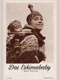 Das Eskimobaby