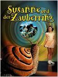 Susanne und der Zauberring