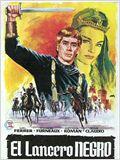 Die schwarzen Reiter von Tula