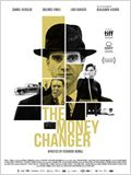 The Moneychanger