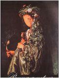 Die Jungfrau und das Ungeheuer