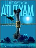 The Mystery Of Alit Yam