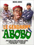 Le Gendarme de Abobo