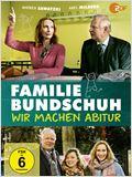 Familie Bundschuh - Wir machen Abitur