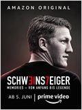 Schw31ns7eiger: Memories - Von Anfang bis Legende