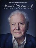 David Attenborough: Mein Leben auf unserem Planeten