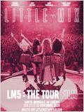 LM5: The Tour Film