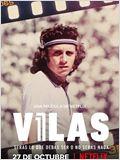 Guillermo Vilas – Eine Richtigstellung