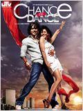 Tanz um dein Glück – Chance Pe Dance