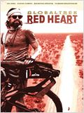 Globaltrek - Red Heart