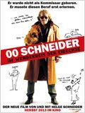 00 Schneider 2 - Im Wendekreis der Eidechse