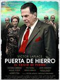 Puerta de Hierro - El Exilio de Perón