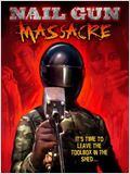 The Nailgun Massacre - Blutgericht in Arizona (video title)
