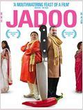 Jadoo