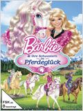 Barbie und ihre Schwestern im Pferdeglück