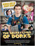 The Secret Lives of Dorks