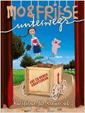 Mo & Friese unterwegs - Auf zu neuen Abenteuern