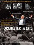 Orchester im Exil