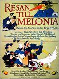 Die Reise nach Melonia