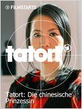Tatort: Die chinesische Prinzessin