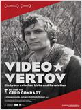 Video Vertov - Ein Leben zwischen Liebe und Revolution