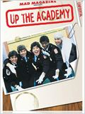 Die Kadeppen-Akademie