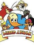 Alfred J. Kwak