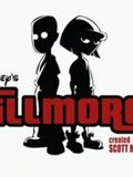Disneys Fillmore