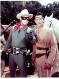 Die Texas Rangers