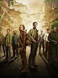 Revolution (2012)