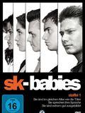 SK-Babies