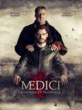 Die Medici: Herrscher von Florenz
