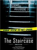 The Staircase: Tod auf der Treppe