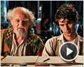 Cloud Atlas Trailer (2) OV