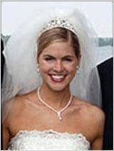 Jennifer Alden