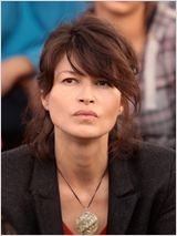 karina lombard the l word