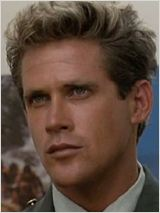 michael dudikoff martial arts