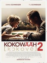 Kokow&#228;&#228;h 2