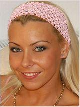 Nikky Blond Nude Photos 51