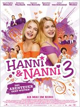 Hanni &amp; Nanni 3