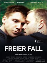 Freier Fall