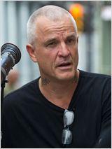 nick cassavetes on face off