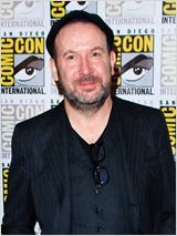 paul mcguiganpaul mcguigan sherlock, paul mcguigan twitter, paul mcguigan oasis, paul mcguigan wife, paul mcguigan, paul mcguigan imdb, paul mcguigan net worth, paul mcguigan frankenstein, paul mcguigan bass, paul mcguigan guigsy, paul mcguigan wiki, paul mcguigan family, paul mcguigan filmography, paul mcguigan photography, paul mcguigan inquest, paul mcguigan oasis net worth, paul mcguigan architect, paul mcguigan facebook, paul mcguigan oasis 2014, paul mcguigan celtic